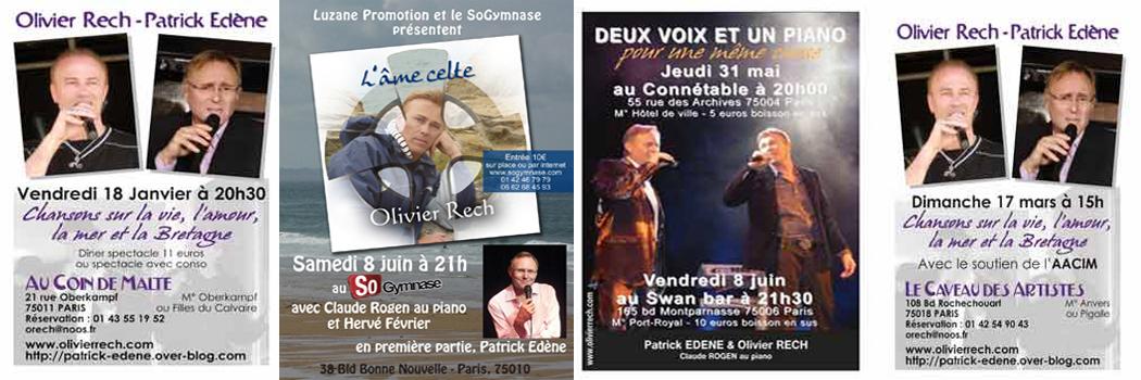 Affiches-1,chansons à texte, chansons françaises,écouter des chansons,nouvelle chanson,nouvelles chansons françaises,télécharger une chanson,texte chanson française