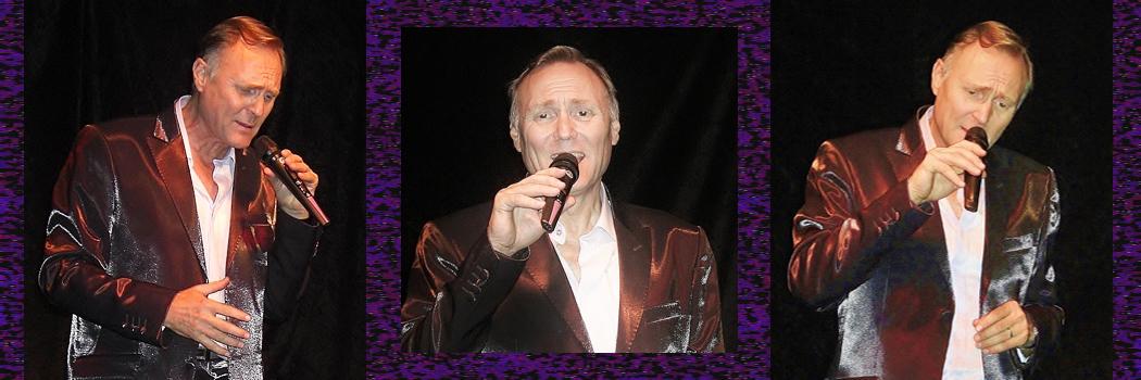 Patrick Edène chanteur engagé, chanteur éthique, chanteur français,chanteur à voix, artiste chanteur français,chanteur français actuel,chanteur français connu