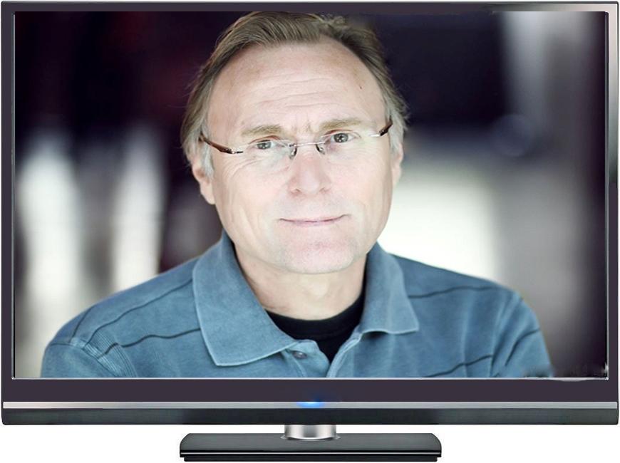 -photo-television-